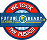 Future Ready Schools Badge