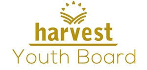Harvest Youth Board prepared for annual Thanksgiving Eve Dinner