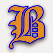 Bassett High School's Band Wins Eighth State Championship