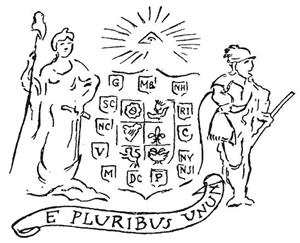 https://commons.wikimedia.org/wiki/File:Great_Seal_du_Simitiere_proposal_sketch.jpg