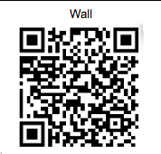 QR Code for Video Recording